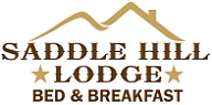 Visit Saddle Hill Lodge